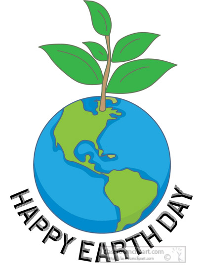 happy-earth-day-plant-growing-from-earth-clipart-20188.jpg