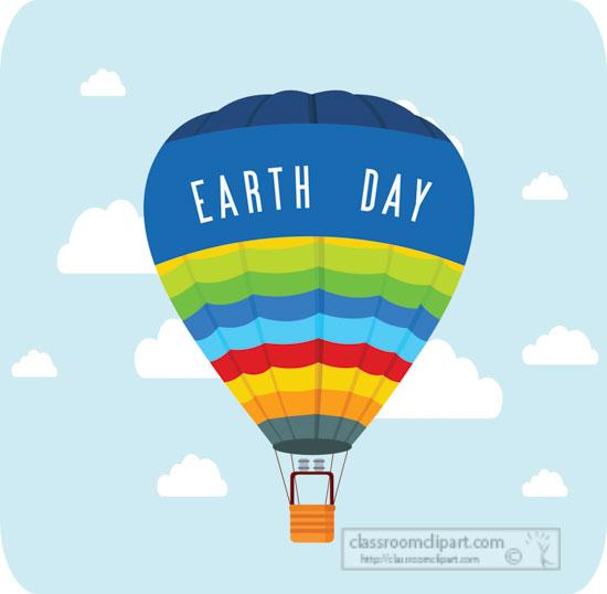hot-air-balloon-in-the-sky earth day-clipart.jpg