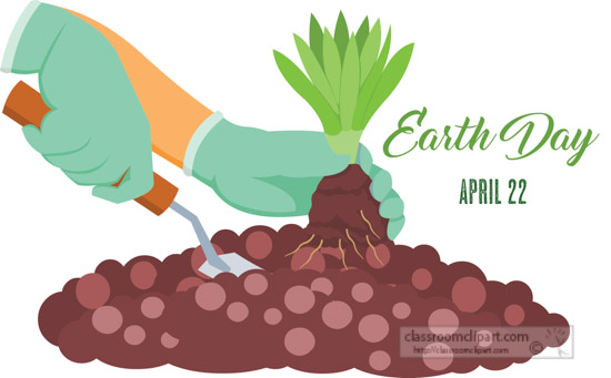 planting-small-plant-in-gardening-celebrate-earth-day-clipart.jpg