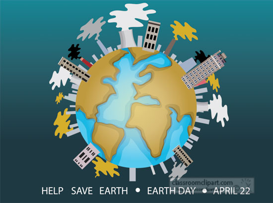 save-earth-message-industrial-pollution-earth-day-clipart-2.jpg