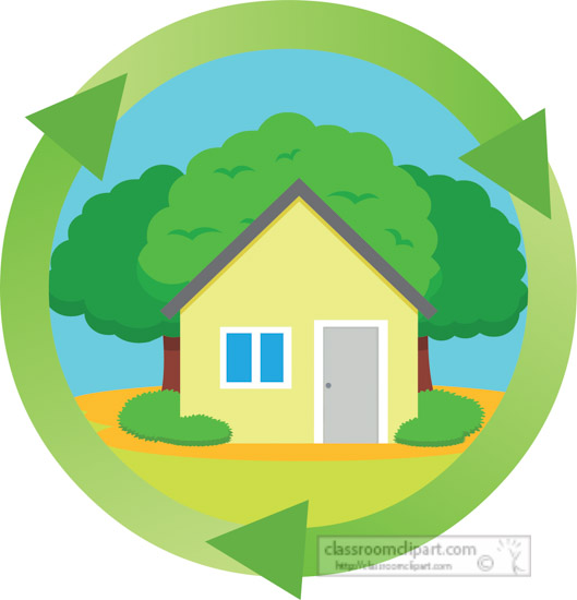 sustainable-use-land-forest-earth-day-clipart-856.jpg