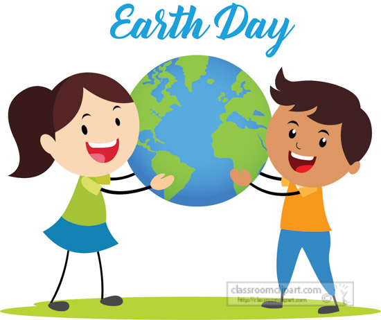 two-students-holding-globe-for-earth-day-clipart-789.jpg
