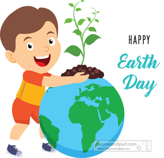 young-boy-planting-tree-earth-day-clipart.jpg