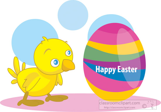 baby-chick-looking-at-large-easter-egg-clipart-345.jpg