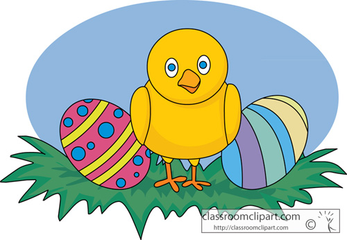 baby_chick_with_easter_eggs.jpg