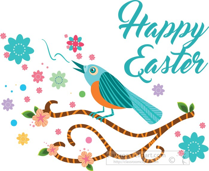 bird-on-a-tree-branch-with-spring-flowers-for-easter.jpg