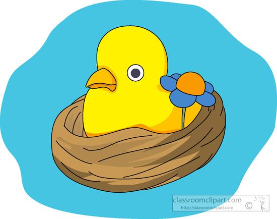 bird_in_nest_1216.jpg