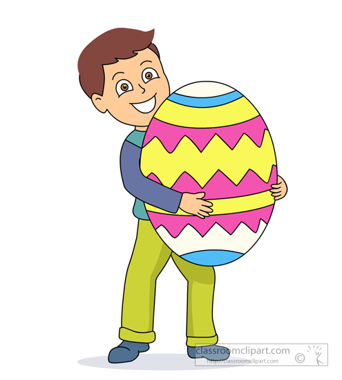 boy-holding-a-large-pink-yellow-blue-easter-egg.jpg