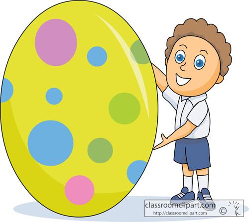 boy_with_large_easter_egg.jpg
