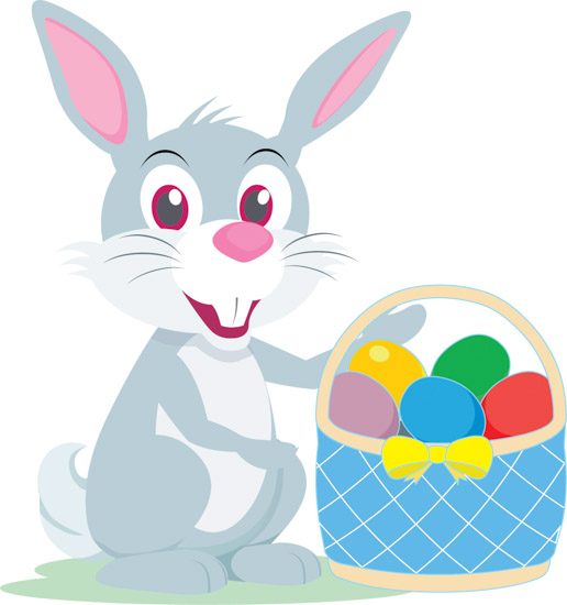 bunny-rabbit-holding-basket-of-easter-eggs-clipart.jpg
