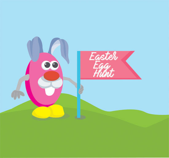 cartoon-style-easter-bunny-holding-easter-eggy-hunt-sign-2.jpg