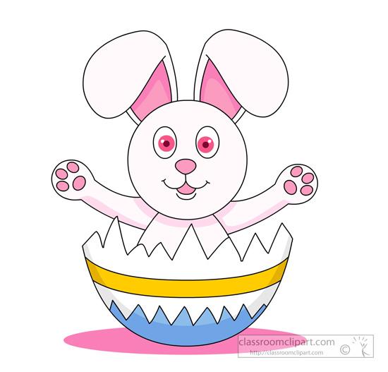 cartoon-style-easter-rabbit-in-easter-egg.jpg