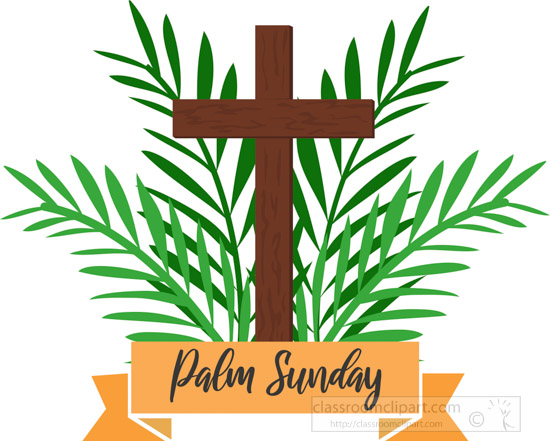 christian-palm-sunday-represented-with-cross-and-palms-clipart-3.jpg