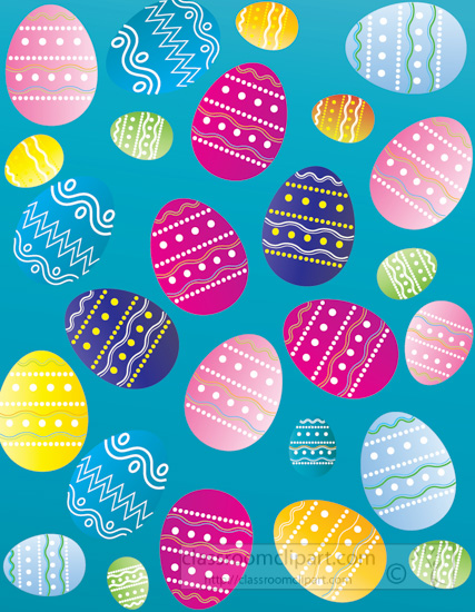 colorful-easter-egg-pattern-blue-background-clipart-316.jpg