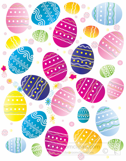 colorful-easter-egg-pattern-white-background-clipart-316.jpg