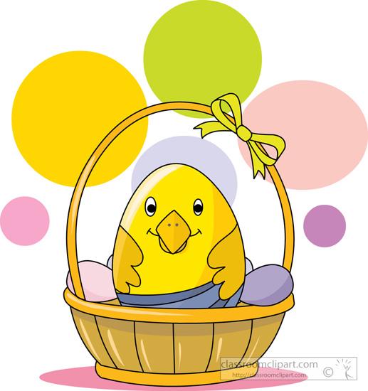 cute-cartoon-duck-in-easter-basket.jpg