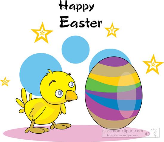 cute-cartoon-duck-looking-at-large-easter-egg.jpg