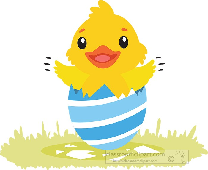 cute-little-chicken-coming-out-of-the-egg-shell-clipart.jpg