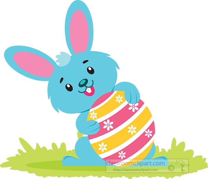 cute-rabbit-with-easter-egg-clipart.jpg