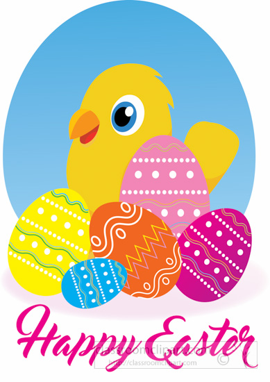 cute-yellow-chick-with-easter-eggs-clipart.jpg