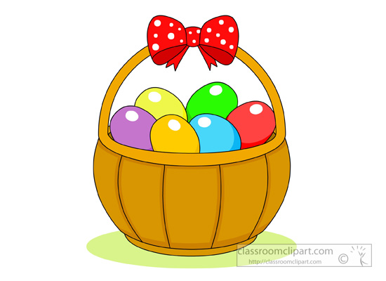 easter-basket-with-colorful-eggs-and-bow.jpg