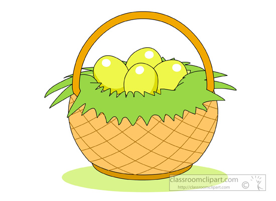 easter-basket-with-green-grass-yellow-eggs.jpg