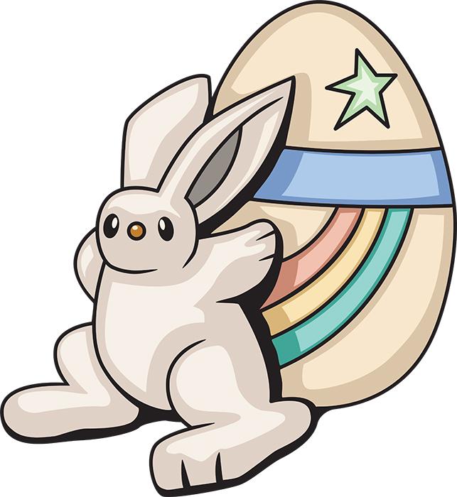 easter-bunny-holding-egg-on-back.jpg