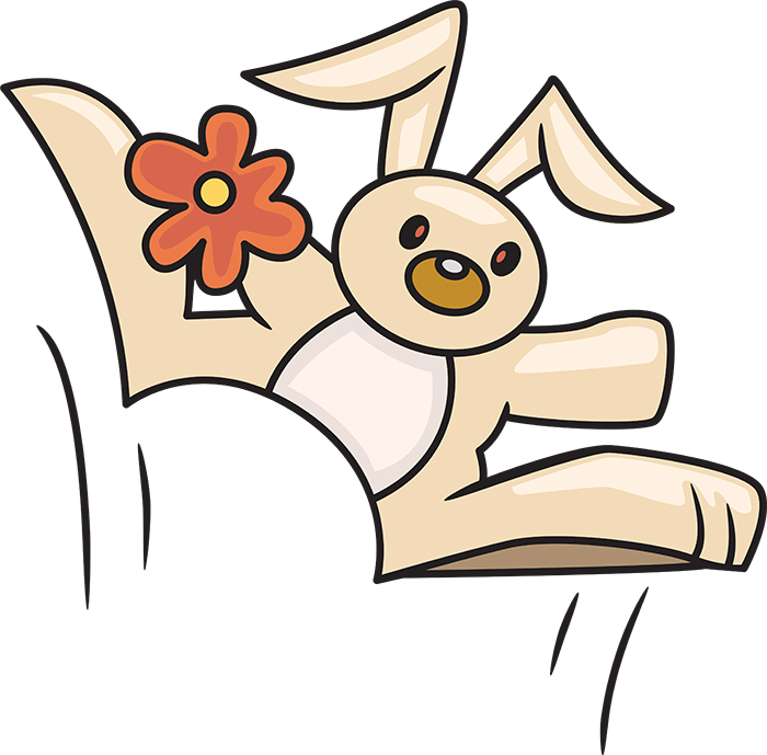 easter-bunny-jumping-in-air.jpg