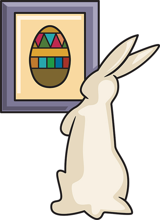 easter-bunny-looking-at-picture-of-decorated-egg.jpg