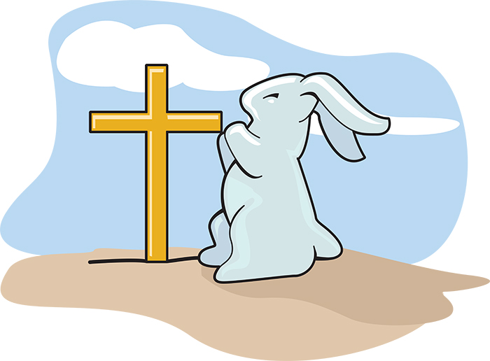 easter-bunny-praying-in-front-of-cross.jpg