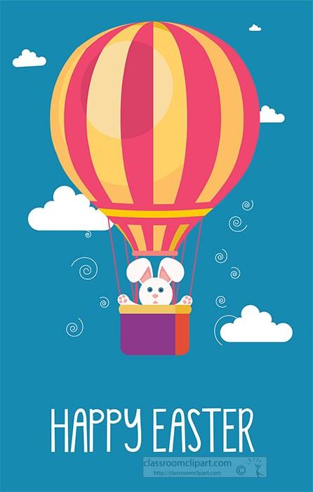easter-bunny-rabbit-in-hot-air-balloon-vector-clipart.jpg