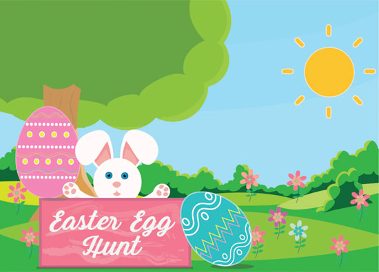 easter-bunny-with-easter-egg-hunt-sign-clipart.jpg