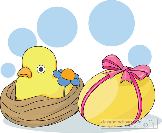 easter-duck-with-wrapped-egg.jpg