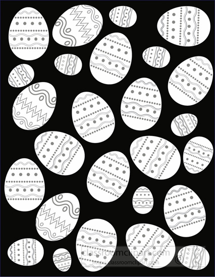 easter-egg-pattern-black-gray-clipart-316.jpg