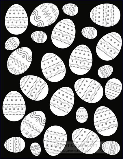 easter-egg-pattern-black-gray-clipart-316.jpg