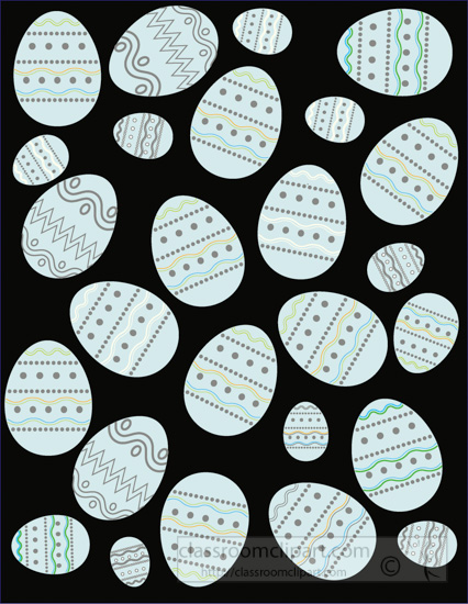 easter-egg-pattern-black-light-blue-clipart-316.jpg