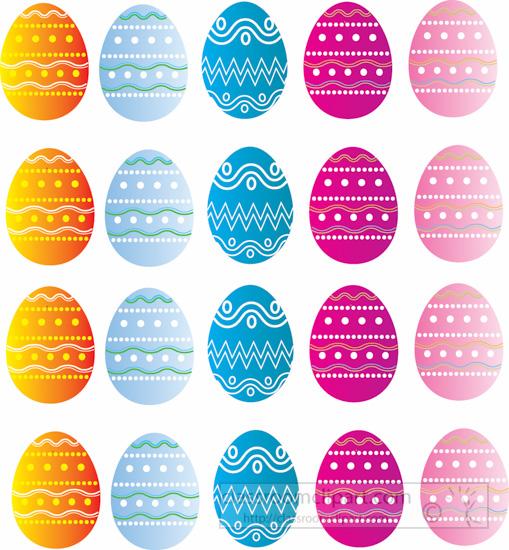 easter-egg-pattern-clipart-316.jpg