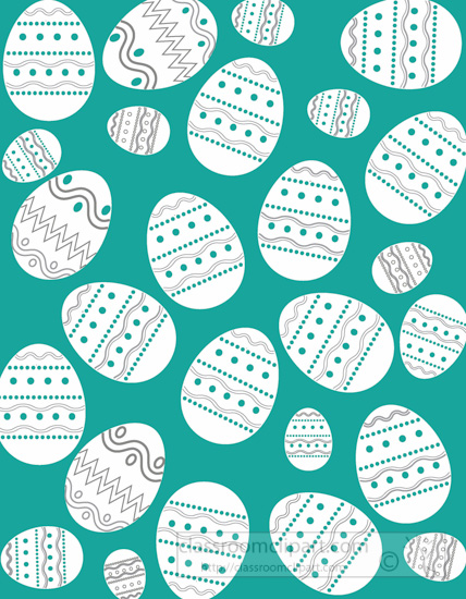 easter-egg-pattern-clipart-tourqouise-316.jpg