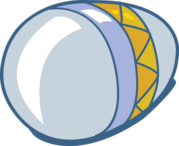 easter-egg-side-view.jpg