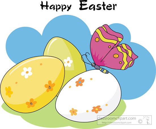 easter-eggs-with-butterfly.jpg