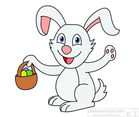 easter-rabbit-with-basket-full-of-eggs.jpg