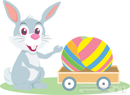 easter-rabbit-with-egg-filled-cart-clipart-418.jpg