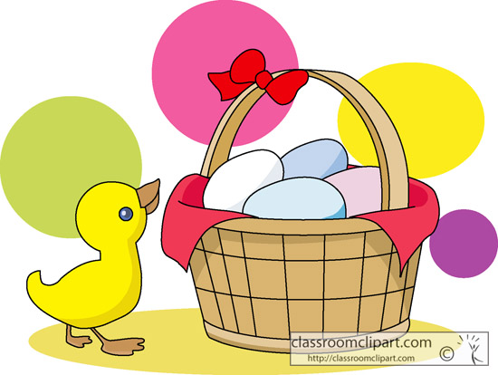easter_basket_eggs_01.jpg