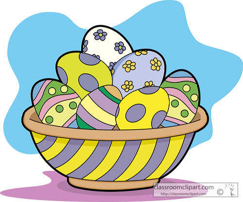 easter_basket_with_colorful_eggs.jpg