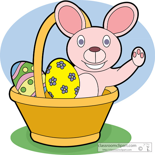 easter_basket_with_eggs_02.jpg