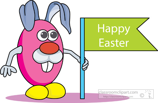 easter_rabbit_character_cartoon_06.jpg
