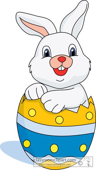 easter_rabbit_in_egg_clipart_01.jpg