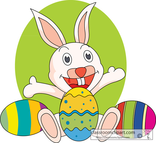 easter_rabbit_with_eggs_12313a.jpg