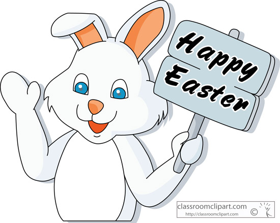 easter_rabbit_with_sign_03.jpg