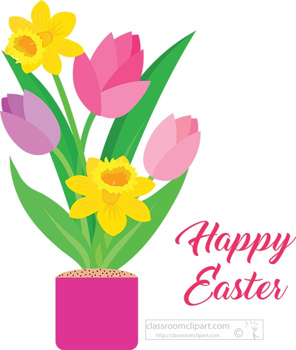 happy-easter-flower-tulips-daffodil-in-planter-vector-clipart.jpg